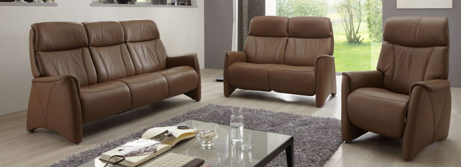 megapol sofa megapol polstermbel u die junge mbelmarke with megapol sofa beautiful megapol. Black Bedroom Furniture Sets. Home Design Ideas